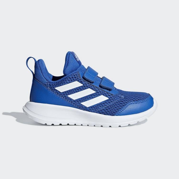 ADIDAS AltaRun Shoes