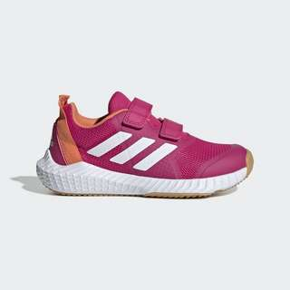 ADIDAS FortaGym Shoes
