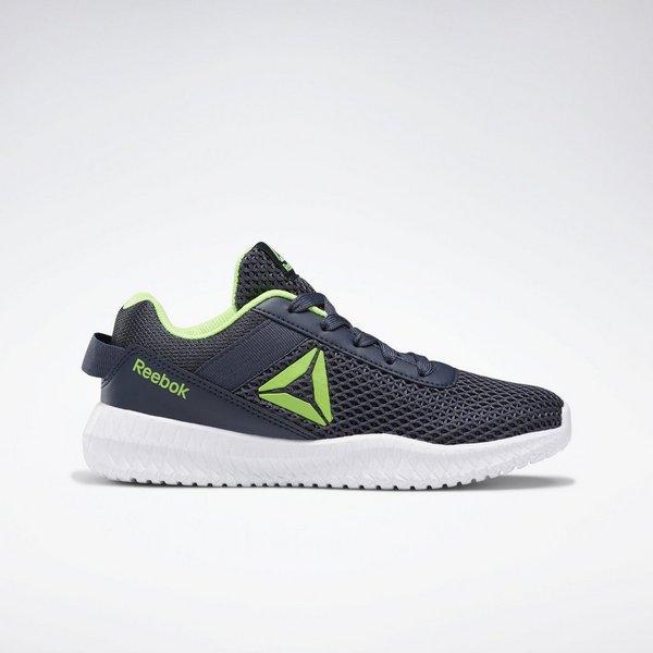REEBOK Reebok Flexagon Energy Shoes