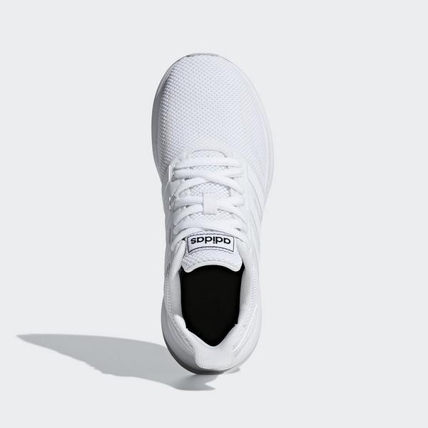 ADIDAS Runfalcon Shoes