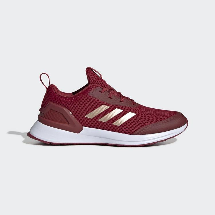 ADIDAS RapidaRun X Shoes