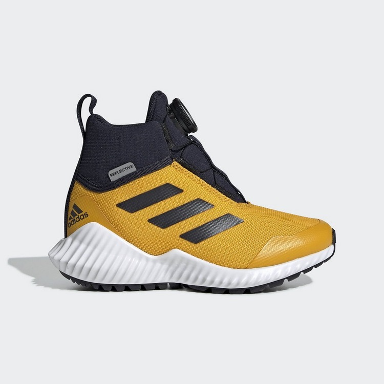 ADIDAS FortaTrail BOA Shoes