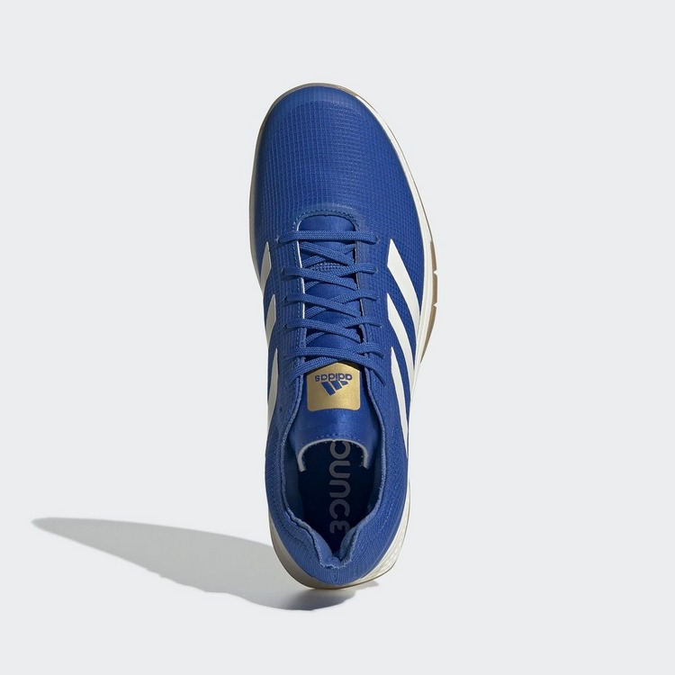 ADIDAS Counterblast Bounce Shoes