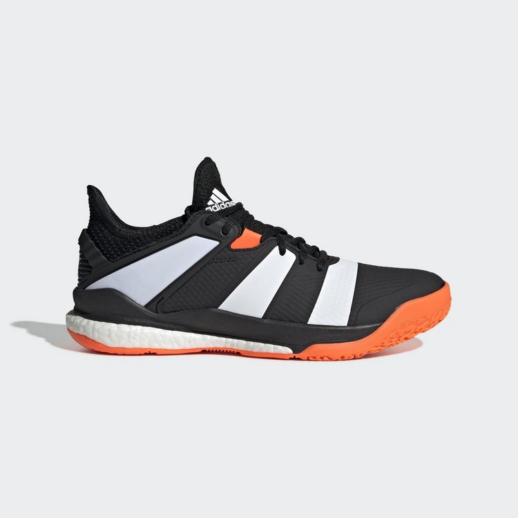 ADIDAS Stabil X Shoes