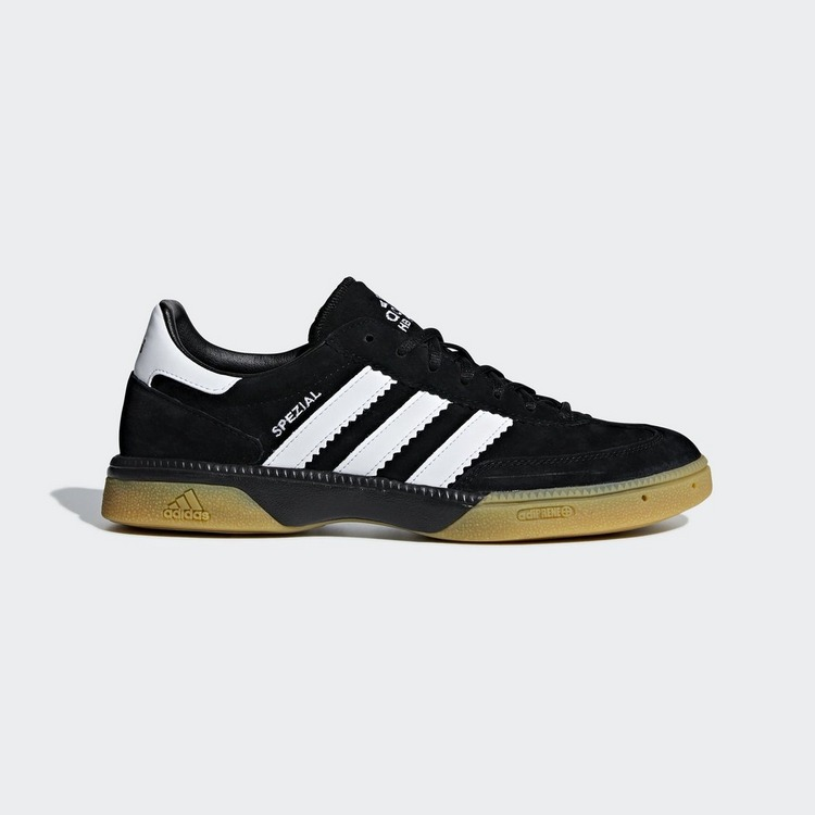 ADIDAS Handball Spezial Shoes
