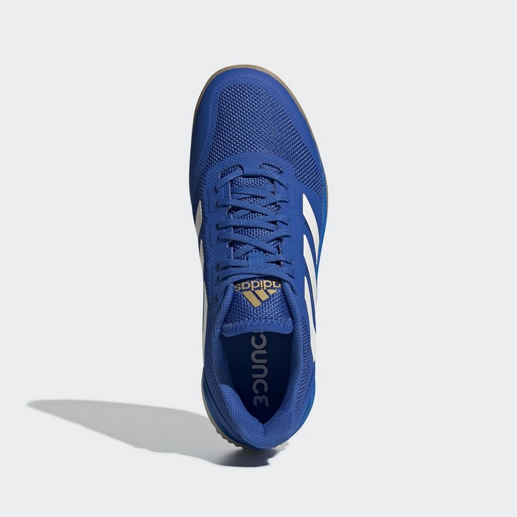 ADIDAS Stabil Bounce Shoes