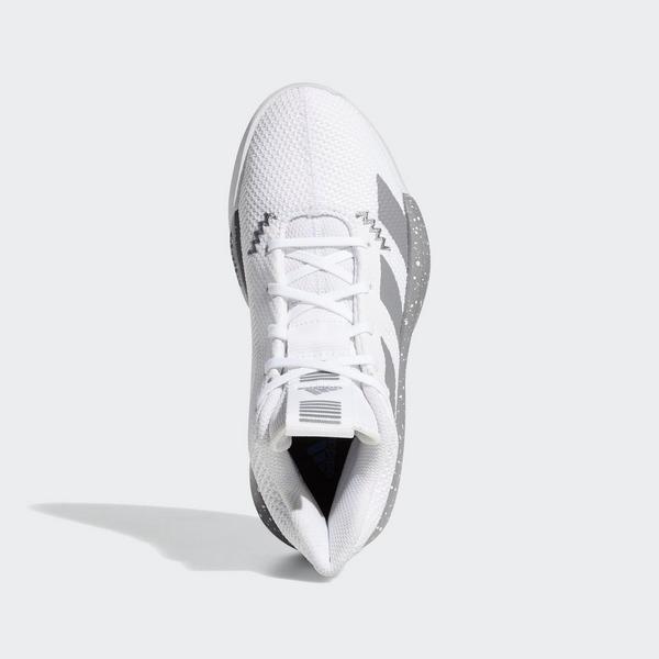 ADIDAS Pro Next Schoenen