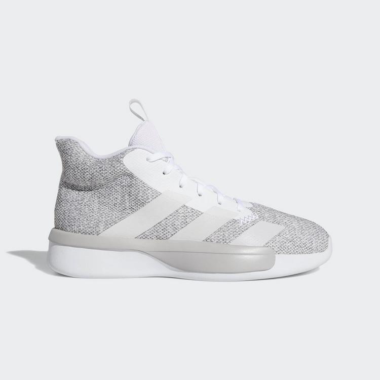 ADIDAS Pro Next 2019 Schoenen