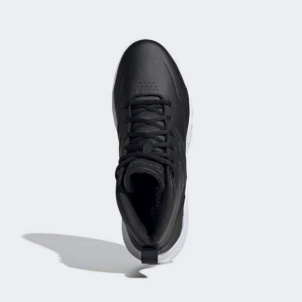 ADIDAS Own the Game Shoes