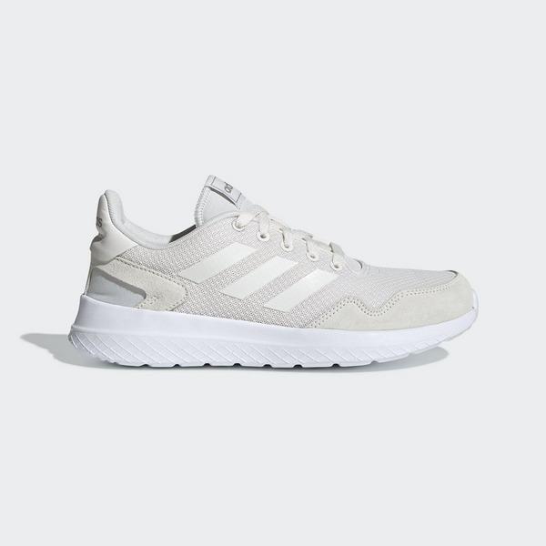 ADIDAS Archivo Shoes