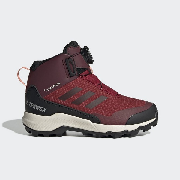 ADIDAS Terrex Winter Mid Boa Hiking S
