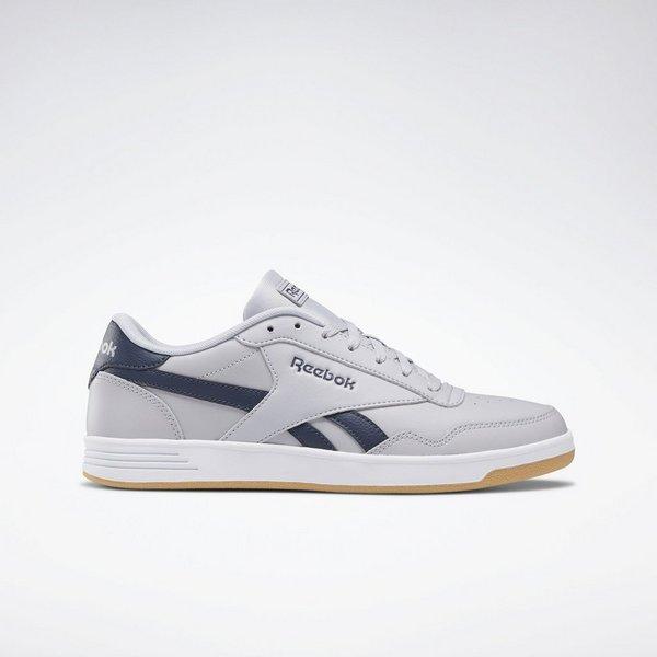 REEBOK Reebok Royal Techque T Shoes