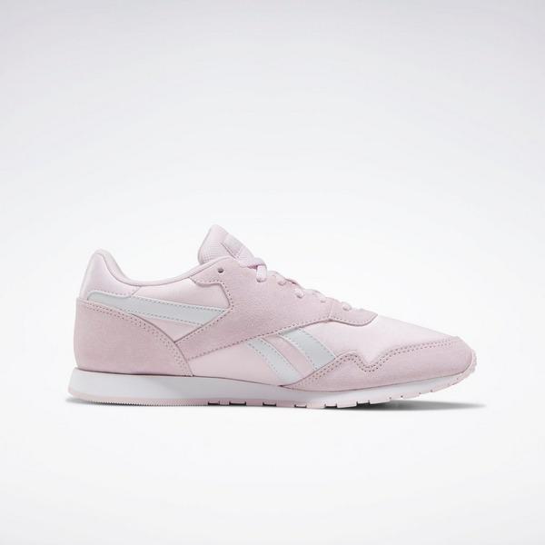 Reebok Royal Ultra SL Schoenen