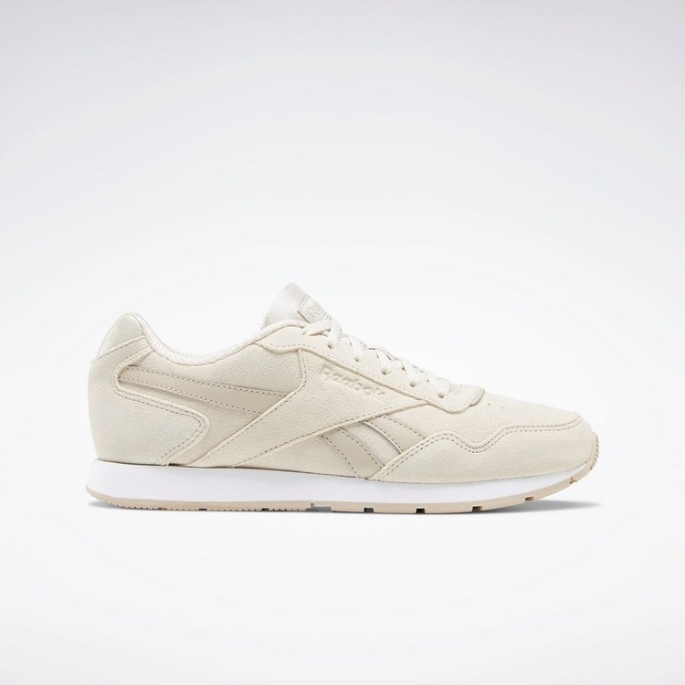 REEBOK Reebok Royal Glide Schoenen
