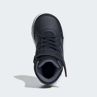 ADIDAS AltaSport Mid Shoes