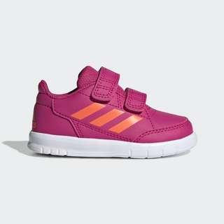 ADIDAS AltaSport Shoes