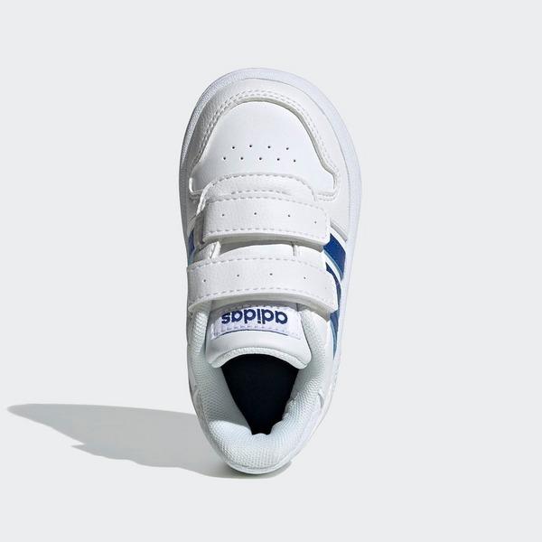ADIDAS Hoops 2.0 Schoenen