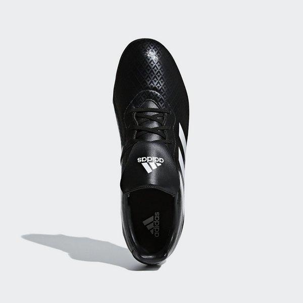 ADIDAS Engage Boots