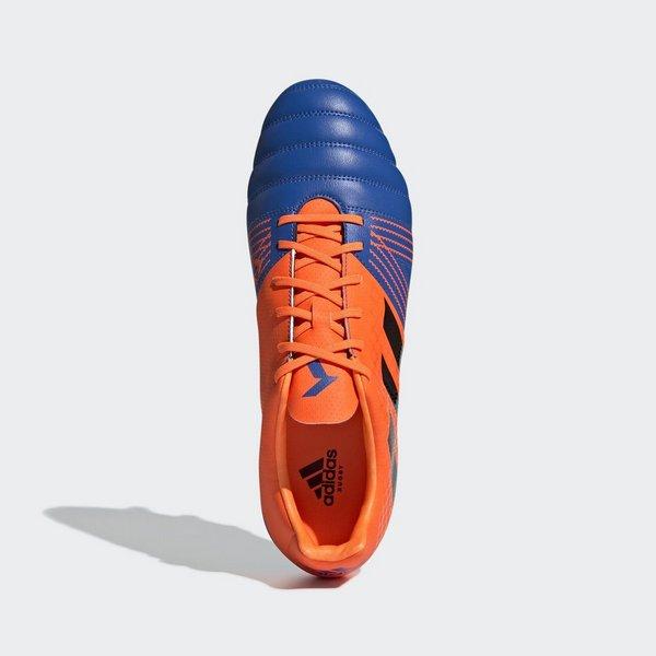 ADIDAS Kakari SG Boots