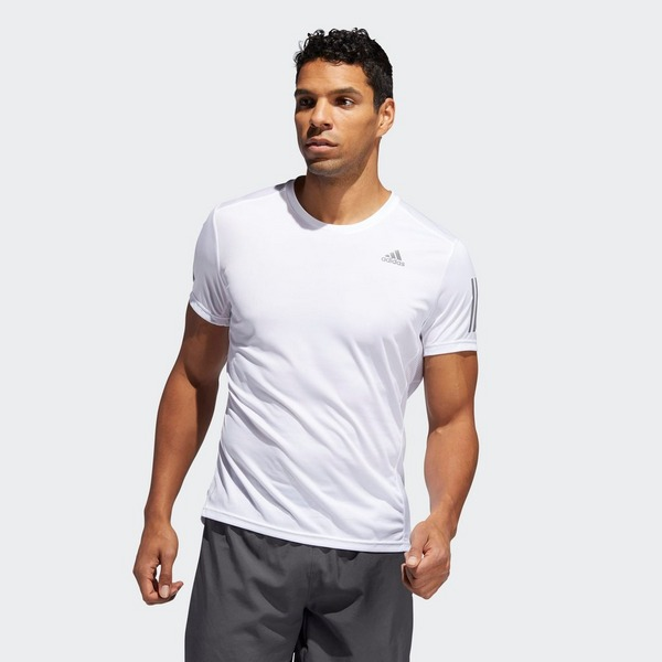 ADIDAS Own the Run Shirt