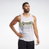 REEBOK Reebok CrossFit Repeat Graphic
