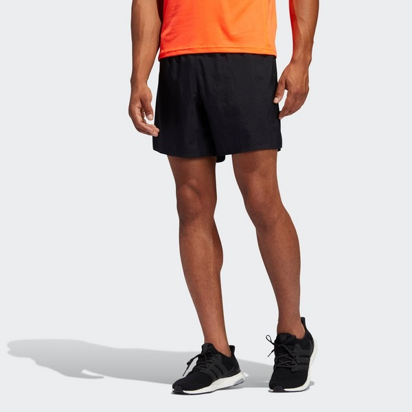 ADIDAS Own The Run Cooler Short