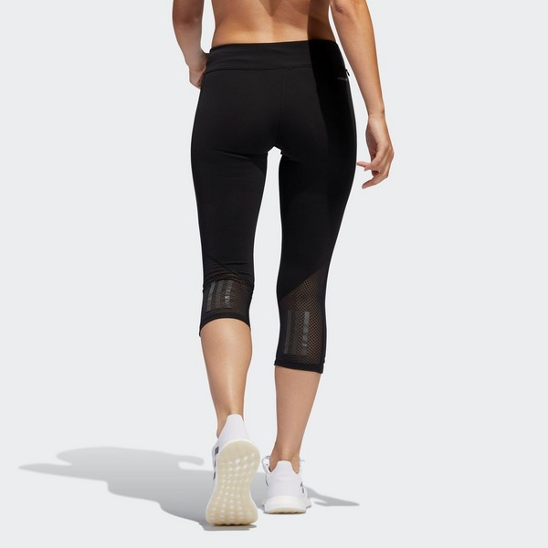 ADIDAS Own the Run 34 Legging