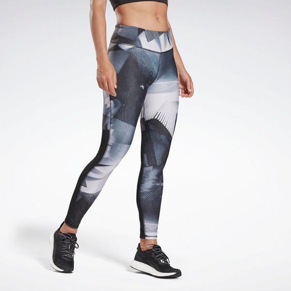 REEBOK Running Essentials Legging