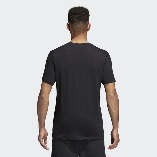 ADIDAS Core 18 T-shirt