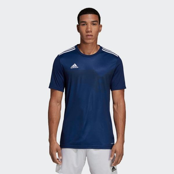 ADIDAS Campeon 19 Voetbalshirt