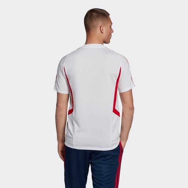ADIDAS Arsenal Training Voetbalshirt