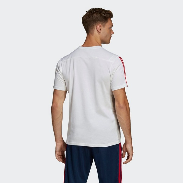 ADIDAS Arsenal T-shirt