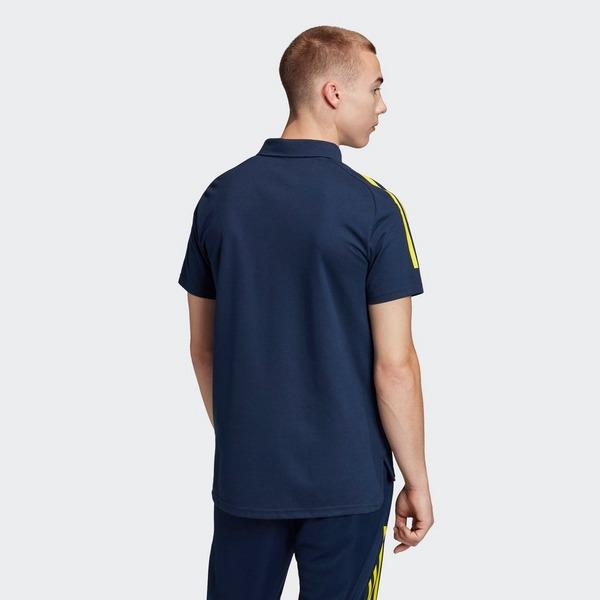ADIDAS Zweden Poloshirt