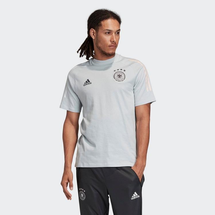 ADIDAS Duitsland T-shirt