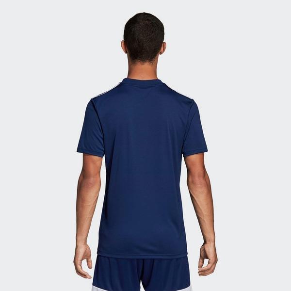 ADIDAS Striped 19 Voetbalshirt