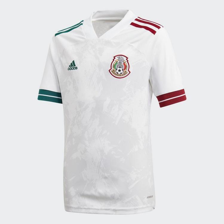 ADIDAS Mexico Uitshirt