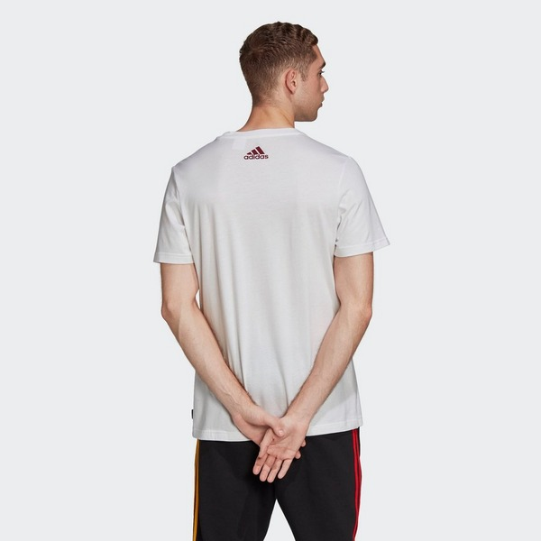 ADIDAS Spanje DNA Graphic T-shirt