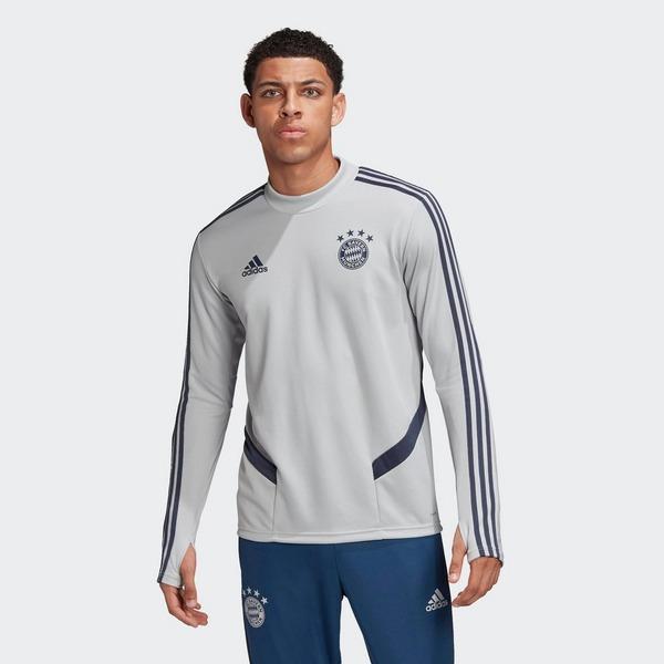 ADIDAS FC Bayern München Trainingsshi