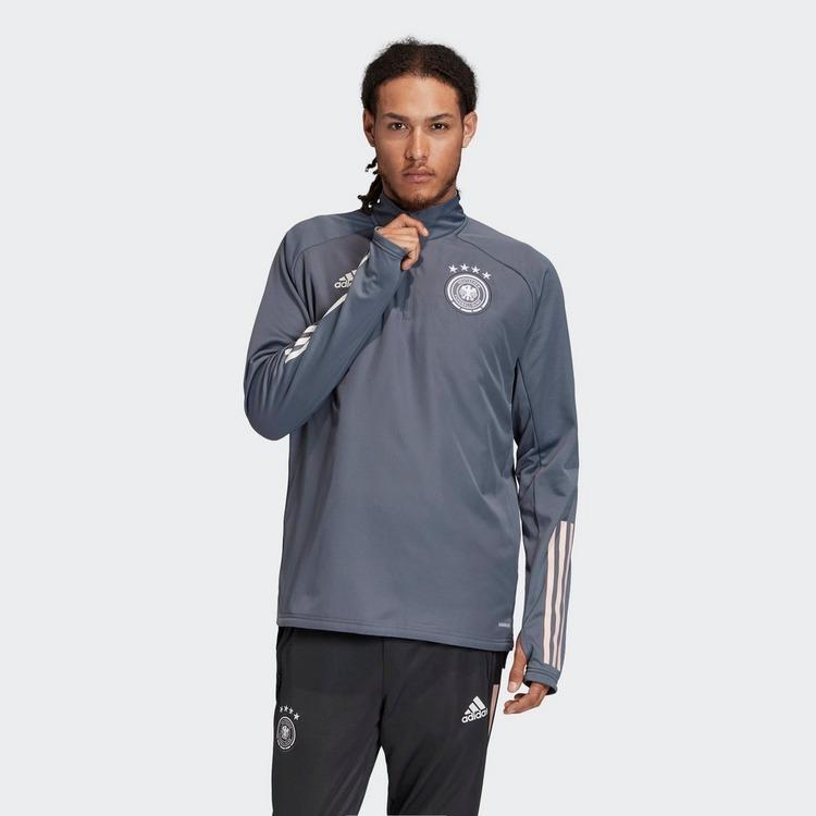 ADIDAS Duitsland Warm Sweatshirt