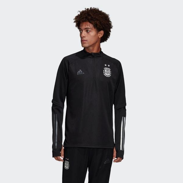 ADIDAS Argentinië Training Shirt