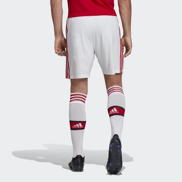 ADIDAS Arsenal Thuisshort
