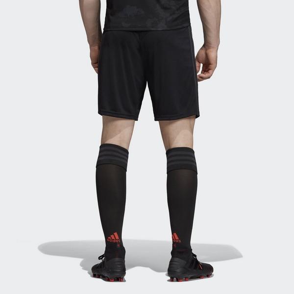 ADIDAS Manchester United Derde Short