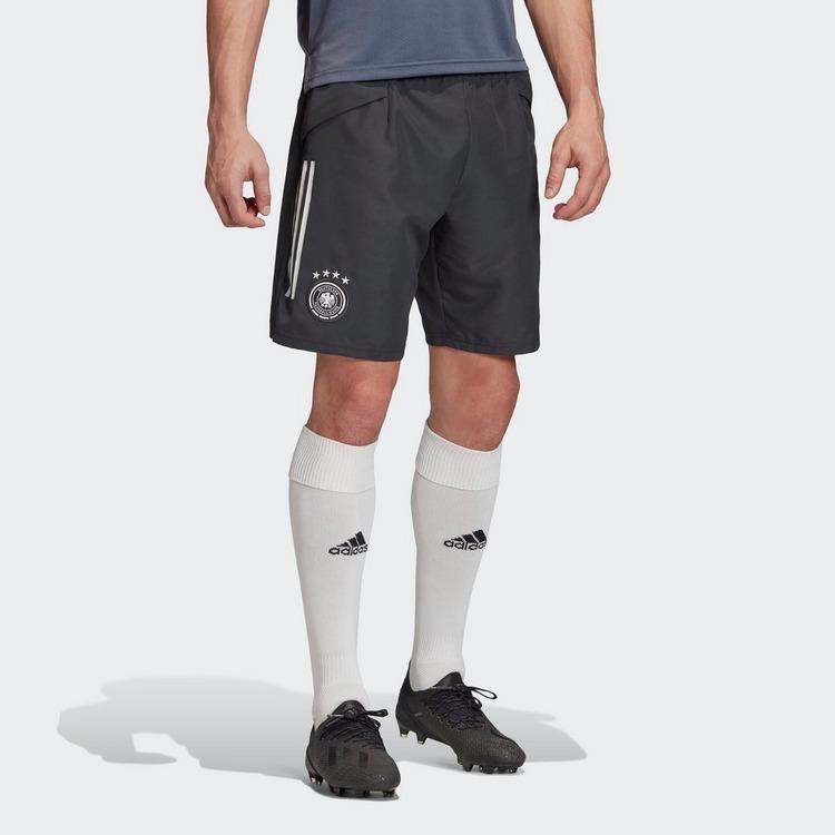 ADIDAS Duitsland Downtime Short