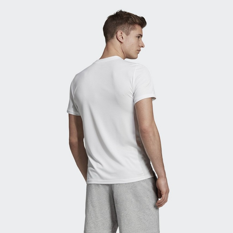 ADIDAS Brilliant Basics T-shirt