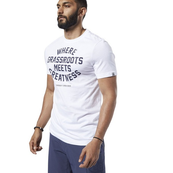 WIT Fitness REEBOK CROSSFIT GAMES COLLECTION NOW   Facebook
