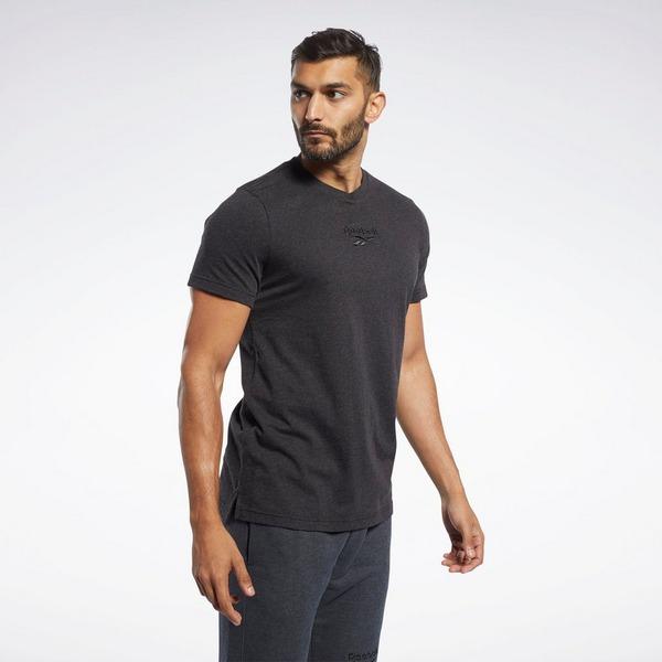 REEBOK Training Essentials T-shirt