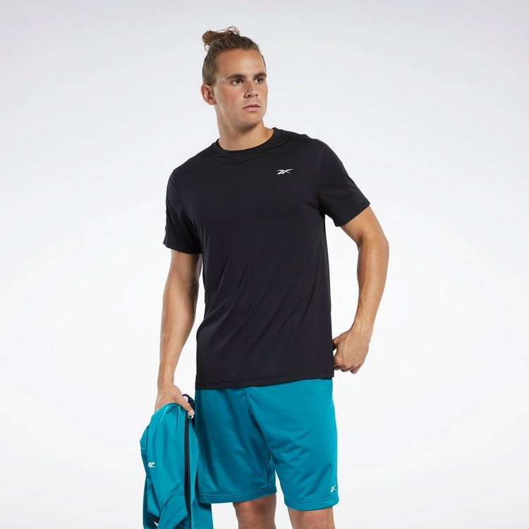 REEBOK Workout Ready Tech T-shirt
