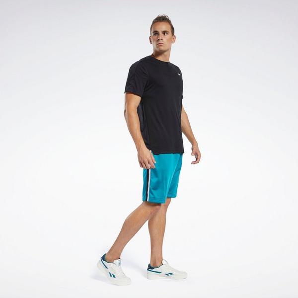 REEBOK Workout Ready Tech T-shirt
