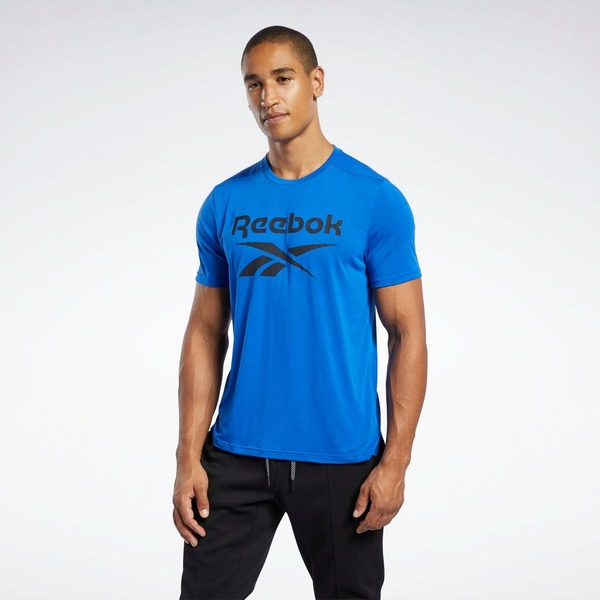 REEBOK Workout Ready Supremium Graphi