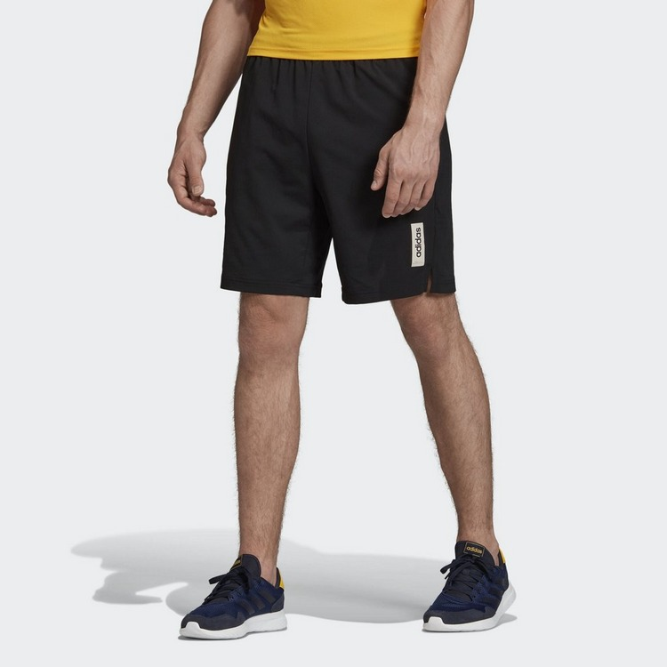 ADIDAS Brilliant Basics Shorts